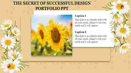 create%20portfolio%20using%20powerpoint