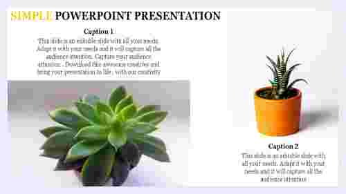 simple powerpoint presentation download-SIMPLE POWERPOINT PRESENTATION