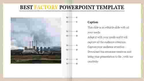 Factorypowerpointtemplate-Portfolio