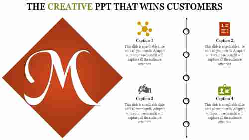 creative%20PPT