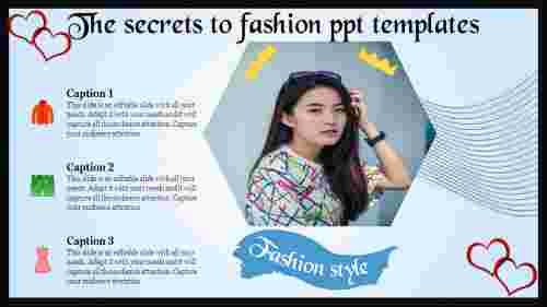 fashion%20mpowerpoint%20templates%20the%20secrets%20for%20success