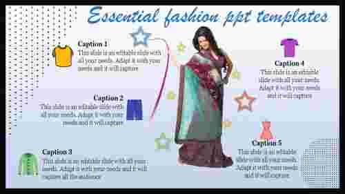 fashionpowerpointtemplatesforofferdetails