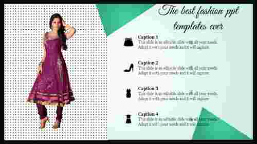 fashion%20powerpoint%20template%20for%20new%20trends