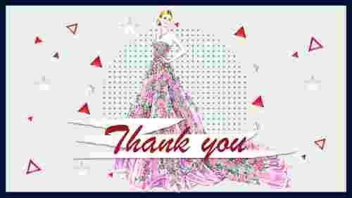 Thankyouslide-fashion