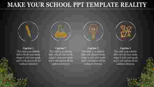 School%20powerpoint%20template%20with%20dark%20and%20graphical%20back%20ground