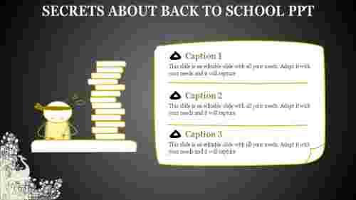 back%20to%20school%20powerpoint%20-%20%20blackboard%20setup