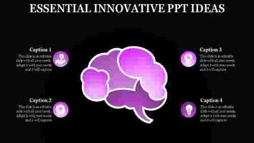 innovative%20powerpoint%20ideas%20-%20brain%20model