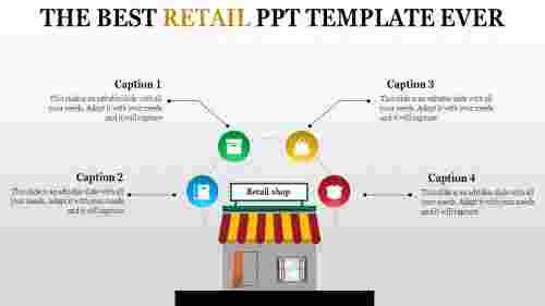 retailpowerpointtemplate-Shopmodel