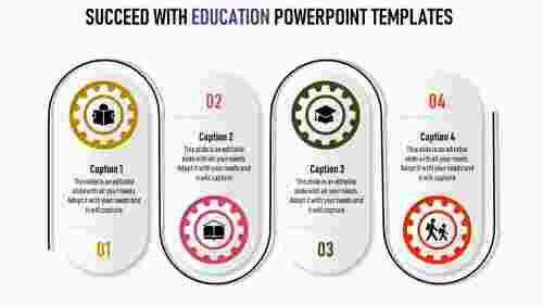 amazing education powerpoint templates