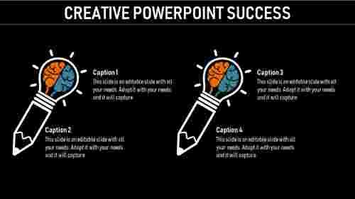 creativepowerpointpencilmodel