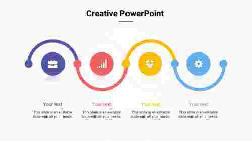 creative%20PowerPoint%20Presentation%20template%20