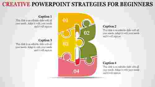 creative%20powerpoint%20strategies%20for%20beginners