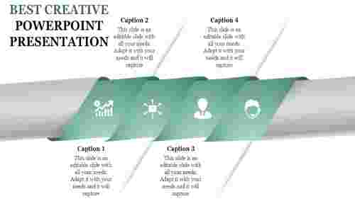 creativepowerpointpresentation-foldedpipe
