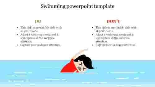 Best%20Swimming%20PowerPoint%20Template%20Presentation