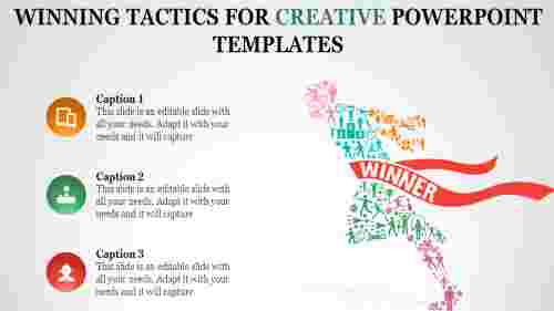 creative powerpoint templates-Winning Tactics For CREATIVE POWERPOINT TEMPLATES