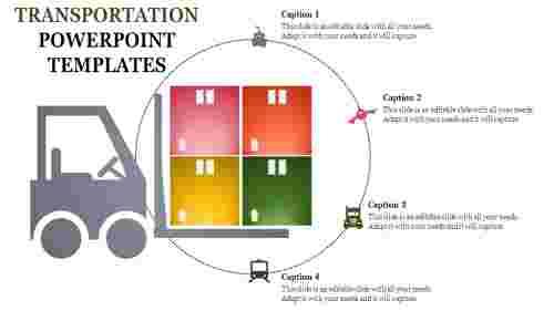 transportationpowerpointtemplates-blocks