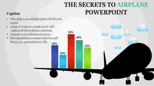 %20airplane%20powerpoint%20template%20-%20bar%20chart
