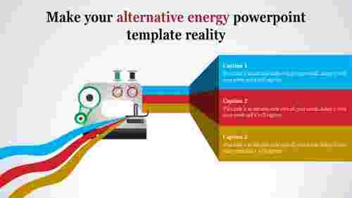 alternative%20energy%20powerpoint%20template%20-%20ribbon%20model