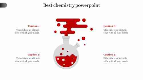 chemistrypowerpoint-roundbottomflaskmodel