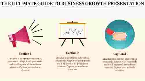 businessgrowthpresentationpowerpoint-ultimateguide