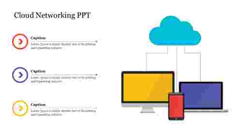 Cloud%20Networking%20PPT%20Presentation