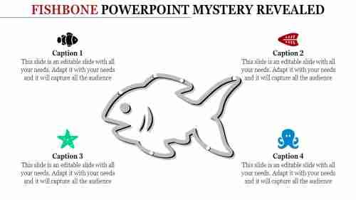 fishbonepowerpoint-rootandcauseidentification