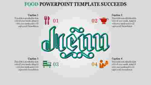 food%20powerpoint%20template%20-%20introduction%20template