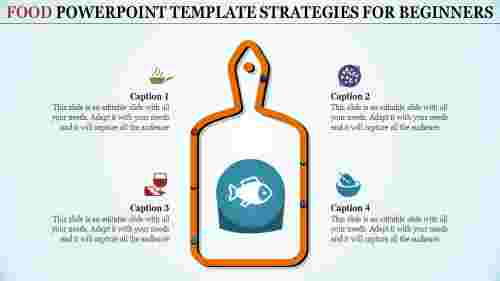 food powerpoint template-FOOD POWERPOINT TEMPLATE Strategies For Beginners