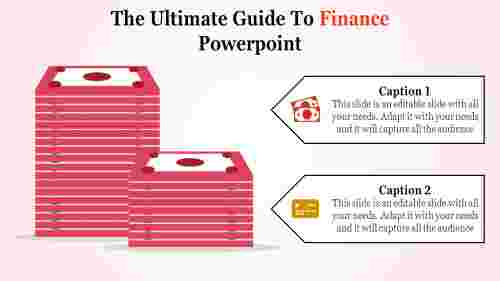 finance powerpoint-The Ultimate Guide To FINANCE POWERPOINT