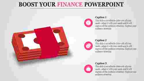 finance powerpoint-Boost Your FINANCE POWERPOINT
