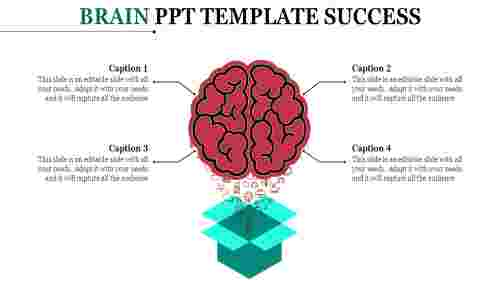 %20brain%20powerpoint%20template%20with%20ideas