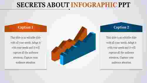 innovative infographic powerpoint