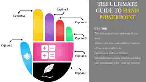 hand powerpoint-The Ultimate Guide To HAND POWERPOINT