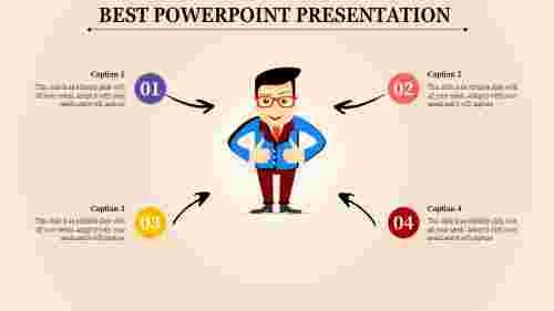 Successfulpowerpointpresentation