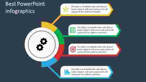 best powerpoint infographics design