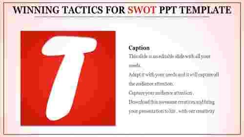 SWOTpowerpointtemplate-Threatanalysis