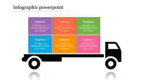 CreativeInfographicPowerpointpresentation