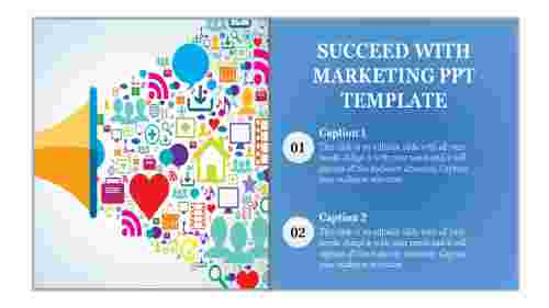 A%20one%20noded%20marketing%20plan%20template