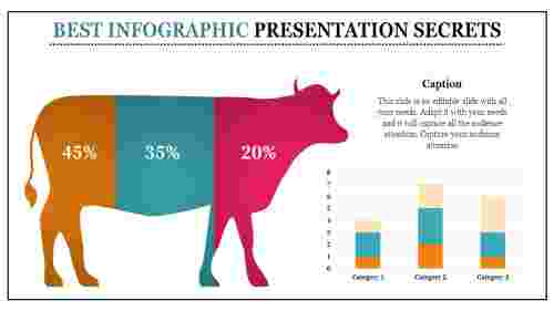 A%20three%20noded%20infographic%20presentation