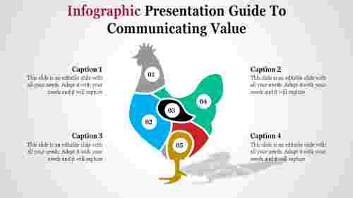 A%20one%20noded%20infographic%20powerpoint
