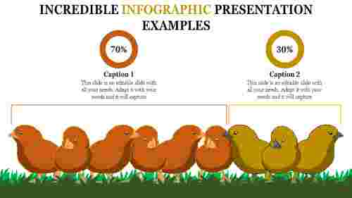 A%20two%20noded%20infographic%20presentation