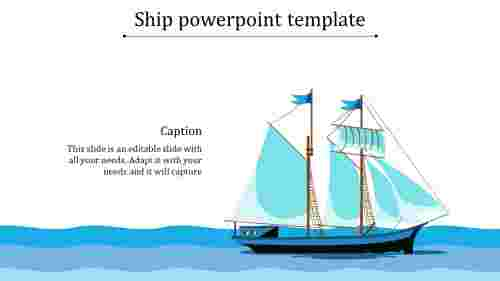 business powerpoint-Your Key To Success Business Powerpoint
