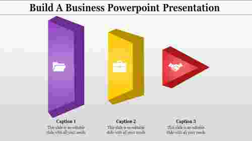 business powerpoint presentation-Build A Business Powerpoint Presentation