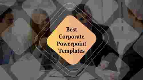 corporate powerpoint templates-business designs