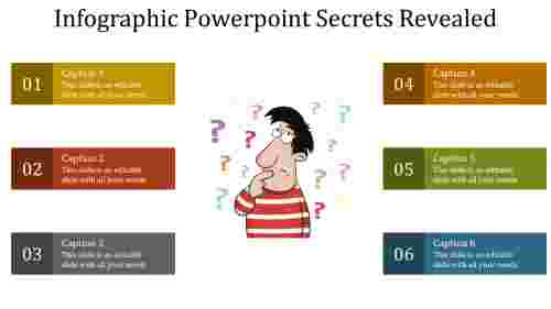 A%20six%20noded%20infographic%20powerpoint