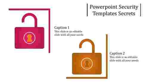 Unlockpowerpointsecuritytemplates