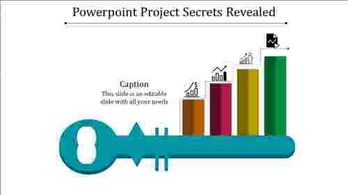 Securitypowerpointprojecttemplate