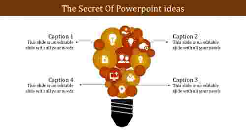 A one noded powerpoint presentation ideas