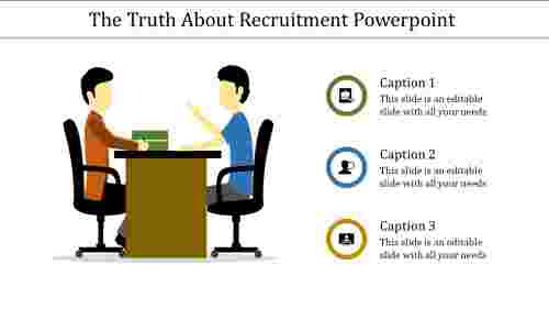A%20one%20noded%20recruitment%20powerpoint
