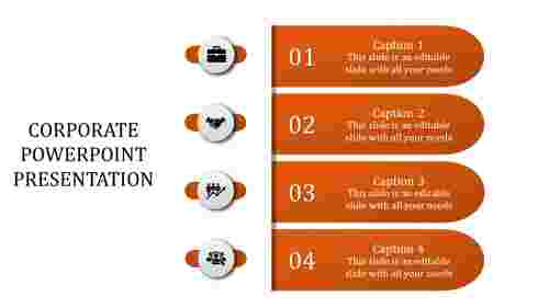 SlideEgg   sales plan template-sales plan template-orange to